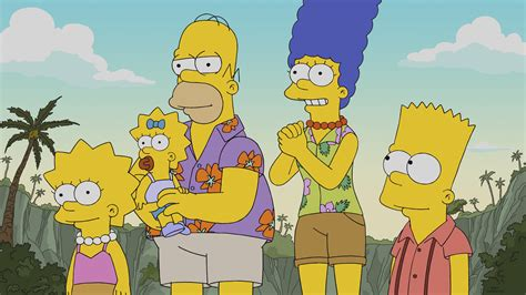 The Simpsons by The Simpsons Treehouse Of Horror Jurassic World