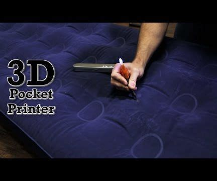 How To Stop Air Mattress From Leaking by Bondic How To Fix A Leaking Air Mattress 2