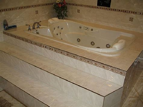installing bathtubs contemporary jacuzzi hot tub http lanewstalk com