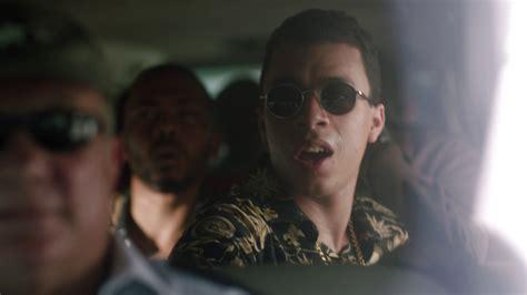 pelicula trailer trailer oficial de la pel 237 cula de vico c quot la vida