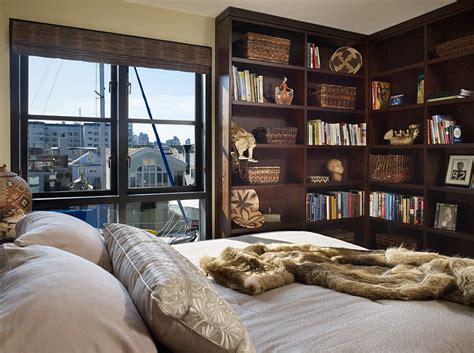 what to put in a bedroom twelve sensible ways to put your bedroom corner space to