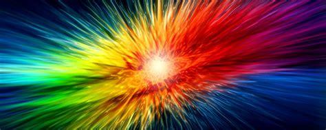 color burst color burst wallpaper hd wallpapers