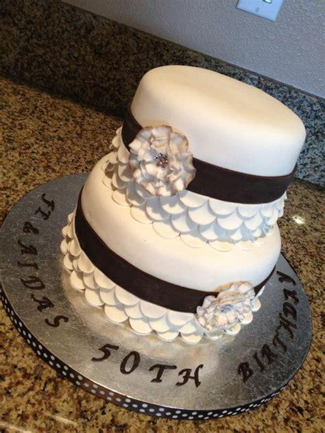 birthday cake  birthday cakes pinterest  birthday cakes birthdays  flower
