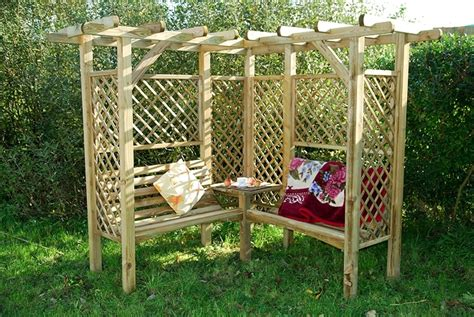 garden arbor with bench 45 garden arbor bench design ideas diy kits you can