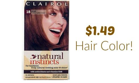 regis hair salon coupons 25 off regis hair salon coupons 25 off 20 off kohls coupon
