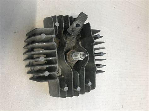 Motorrad Puch Ersatzteile by Puch Maxi Ersatzteile
