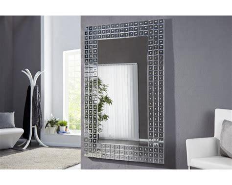 miroir argente miroir design gallery