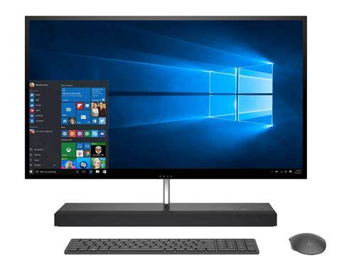 best desktop for editing best computer for editing vidpromom