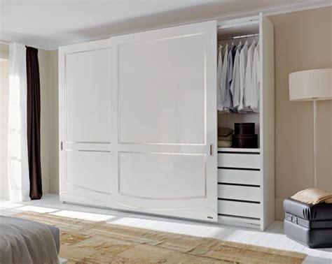armadio da letto usato stunning armadio da letto usato photos skilifts