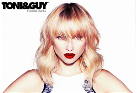 toni and guy hair cut voucher 2014 haircut at toni guy buyclub geneva