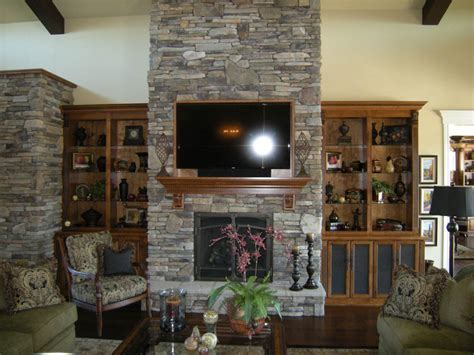 Custom Cabinets For Living Room Smileydot Us Custom Rooms
