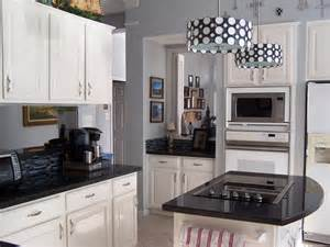 pearl kitchen cabinets