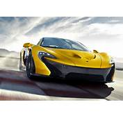 McLaren P1 Wallpaper Prices  Features Wallpapers