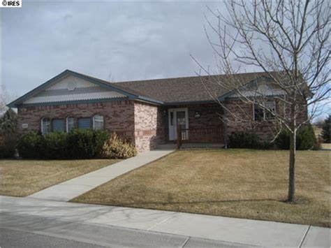 Patio Homes In Loveland Co by Details Features And Description All Brick Ranch Patio