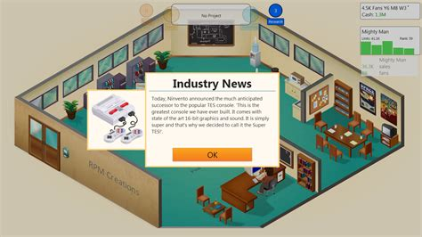 game dev tycoon mod folder funny game dev tycoon names jobs online