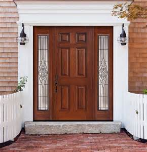 front door with sidelights lowes home design front door with sidelights and transom