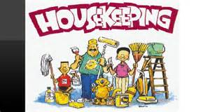Find Housekeeping by Pin Housekeeping In The Workplace Poster Image Search Results On