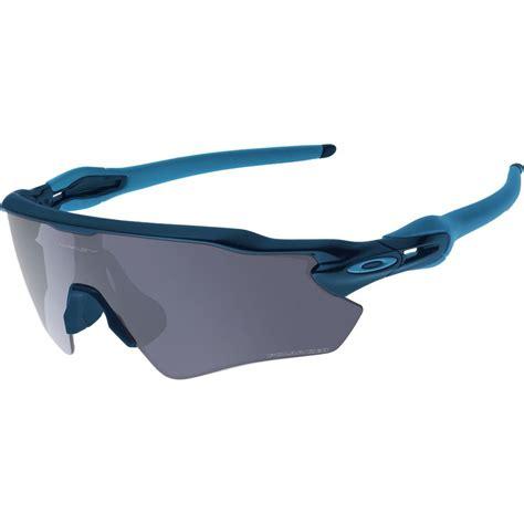 Kacamata Sunglases Radar Ev Grade oakley radar ev path sunglasses polarized competitive cyclist