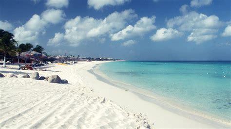 cruises only aruba aruba inclusive vacation a carefree vacation of romance