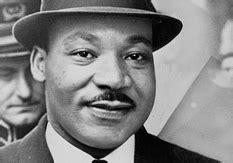 wann wurde martin luther king geboren martin luther king quot i a quot