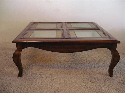 coffee tables az furniture finds