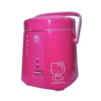 Kangaroo Rice Cooker 1 2 L Kg370s daftar lengkap harga rice cooker semua merek update