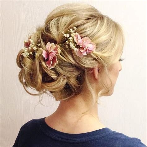 hairstyles romantic updo 25 best ideas about romantic updo on pinterest prom