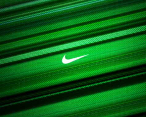 wallpaper nike green green desktop wallpapers desktop free green wallpapers