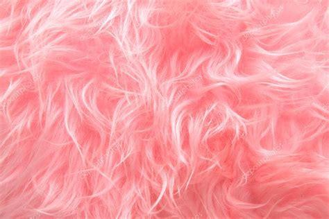 tappeti pelosi tappeti pelosi rosa idee per il design della casa