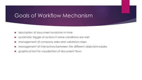 workflow functionality workflow functional concept on openerp7