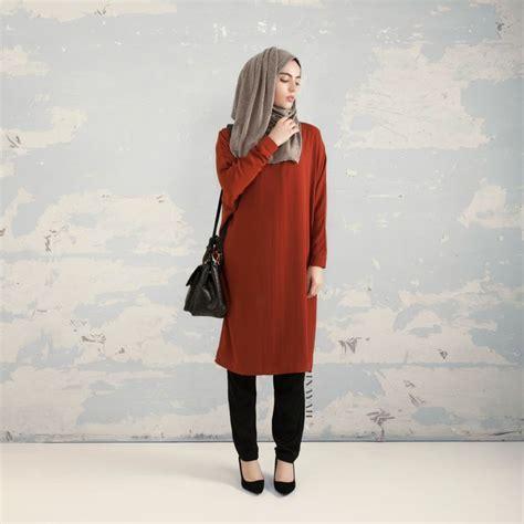 Abaya Turki Black Gold 141 best moroccan dresses abaya etc images on