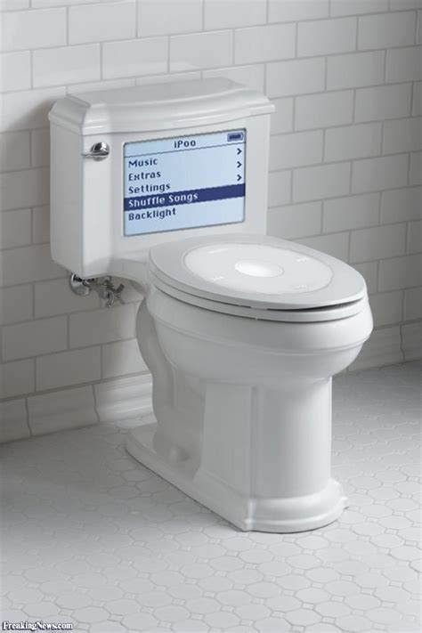 Bathroom Lavatories by Lavatory Pictures Freaking News