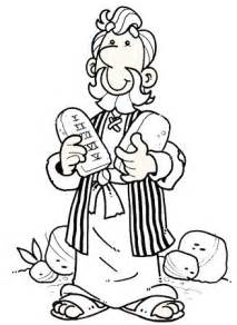 children s bible coloring pages bible coloring pages for coloring ville