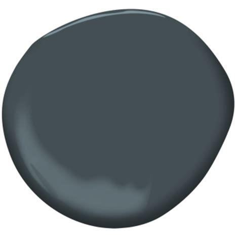 benjamin moore black lead gray 2131 30 benjamin moore