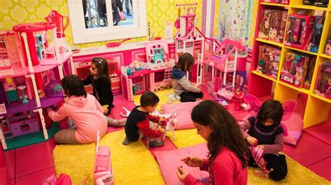 how much does a doll house cost best barbie dreamhouse deals for the holidays nerdwallet