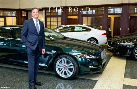 imperial motors jaguar of lake bluff imperial motors jaguar of lake bluff is located at 150