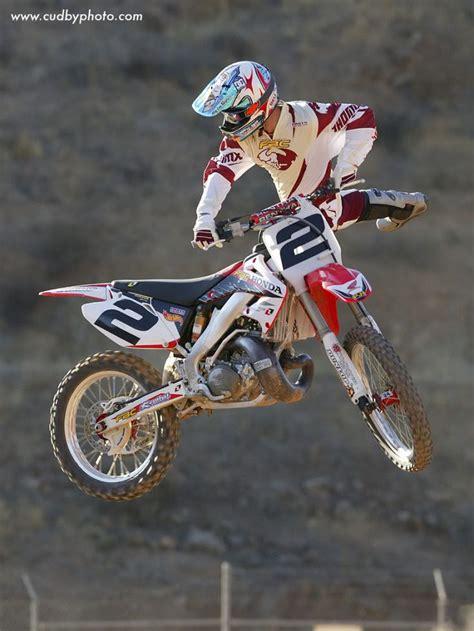 Mcgrath Ktm 359 Best Motocross Images On