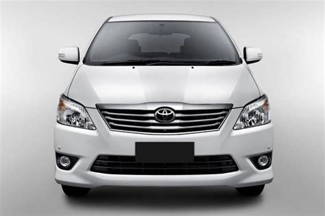 Toyota Car Payment Toyota Cars Toyota Auto Loan Best Deals
