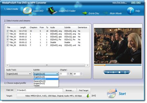 converter film dvd to mp4 dvd to mp4 converter convert dvd to mp4