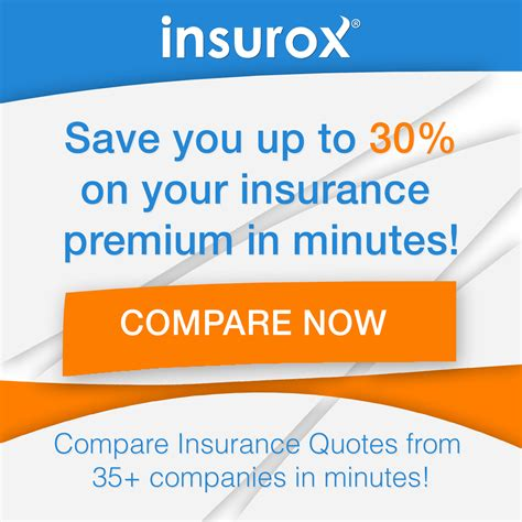 Compare Insurance Quotes   QUOTES OF THE DAY