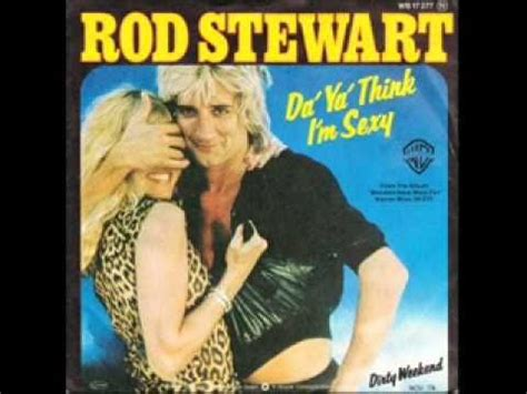 Rod Stewart I Dont Wear Womens Anymore by 1000 Images About I Like On