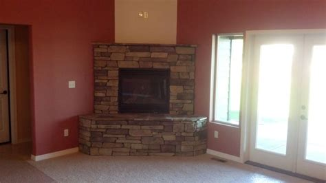 corner stone fireplace pinterest discover and save creative ideas