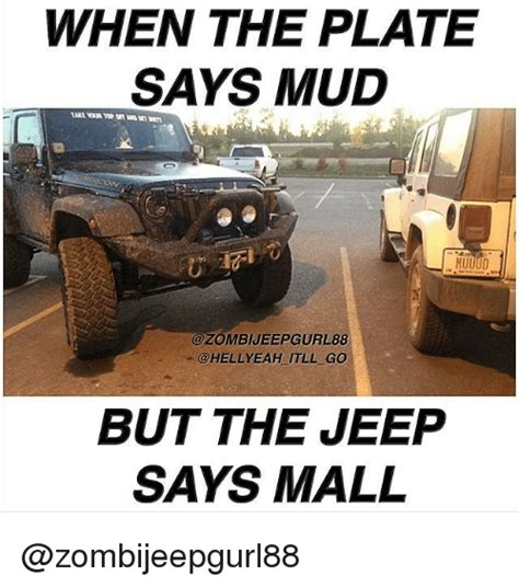 jeep sayings 25 best memes about jeep sayings jeep sayings memes