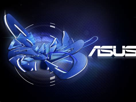 asus cool wallpaper pic new posts asus wallpaper downloads