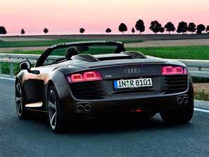 2011 audi r8 price photos reviews features