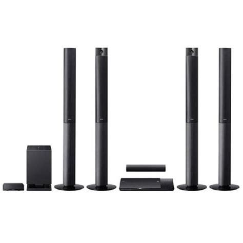 Home Theater Sony Bdv N990w sony home theater bdv n990w price in bangladesh sony home theater bdv n990w bdv n990w sony home