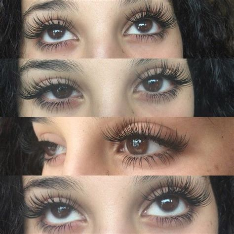 an unhealthy obsession on pinterest kim kardashian lashes and image result for which ardell lashes does kylie jenner use