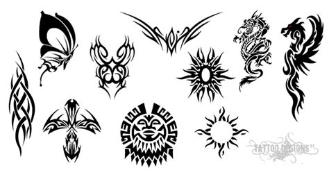celtic tribal tattoo meanings celtic design picture photos and design