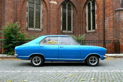opel kadett 1970 100 1970 opel kadett rallye 1972 opel kadett wagon