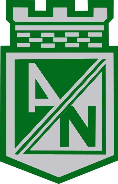 imagenes sarcasticas del atletico nacional escudo del atl 201 tico nacional nacional
